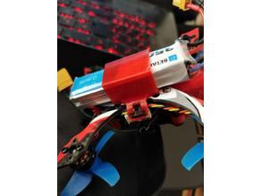 Lipo Mount for SR-nano