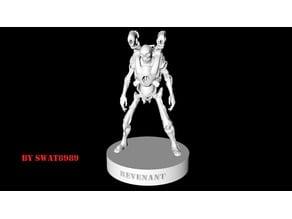 Revenant (Doom 4)