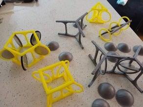 Magnetic Fidget Toys