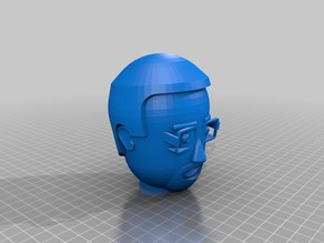My Customized Cartoon Character Maker - A  Avatar Builder