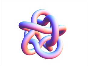 Prime Knot: 8_18