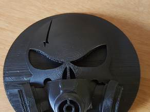 Nerdy Things Collection Thingiverse