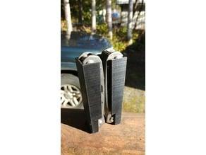 Multi-tool holder V 1.3