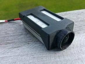 Runcam HD Shield / Protector