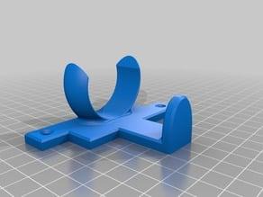 E-Liquid Holder for 40mm diameter