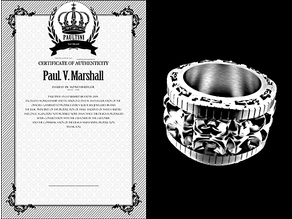 [ 2017 PAULTINI ] : Ring : iterative