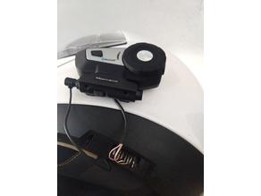 schuberth c4 intercom adapter