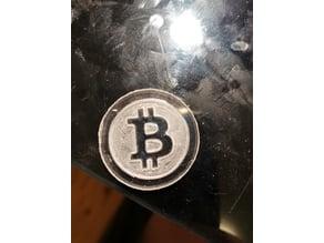 Bitcoin CAD