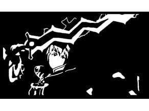 FE Robin stencil