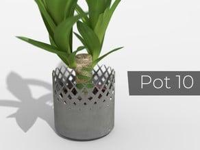 Pot_10