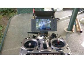 vr006 screen case