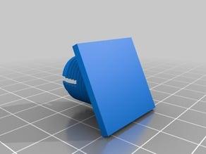 Nextbase Dashcam Ball Mount
