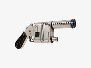 Rey Blaster NN-44