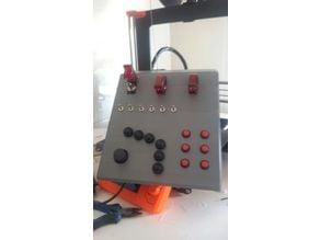 Kerbal Controller