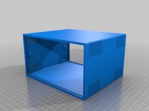 Thermaltake PSU Box