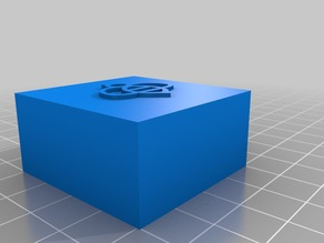 Bait Hive Scent Box