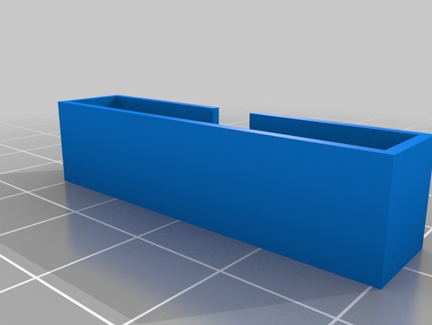 Bed Connector For Twin Beds