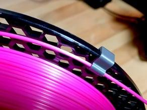 Prusament Filament Clip
