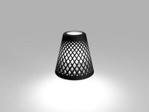 Ikea Hanging Lampshade