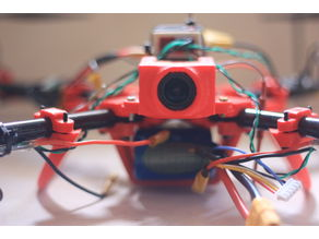 Drone 3d printed