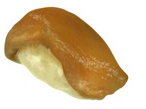 The Daitou Sushi