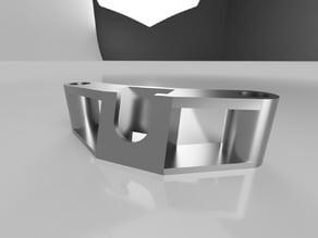 Diatone blade 150/180 camera mount