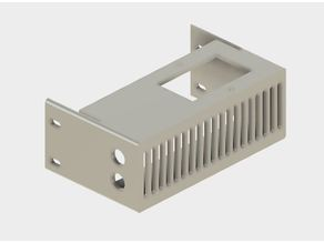 24v 400w Power Supply Box HyperCube Evolution