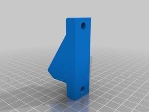 Creality Mini Spool Holder Block