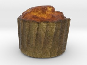 The Muffin