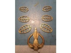 Amulet of Dibella (Skyrim)