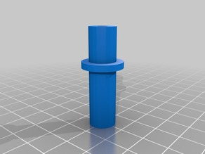 Plotter Pen collection - Thingiverse