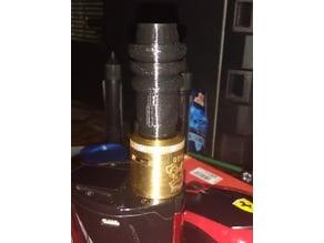 elegant drip tip 810