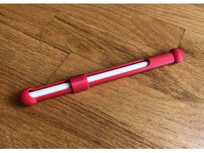 Case for an Apple Pencil