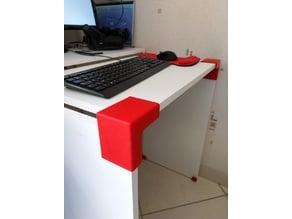 Desktop Moidule Rounded for 18mm board