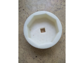 filter puller FCR2101347700274177