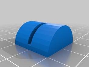 Printrbot Simple Foot