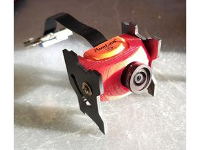 Adapter RunCam Split-mini