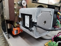 Thingiverse - Things Tagged With 'stepper motor'