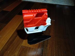 Nerf Rival Mag Stand