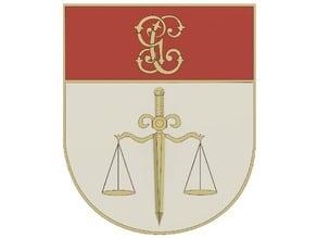 Policía Judicial. Guardia Civil. España.