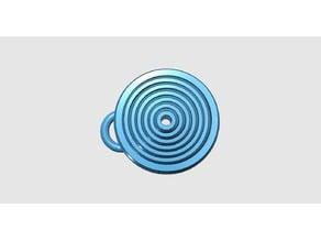 Fidget Circles