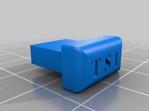 USB Protector