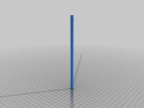 188mm Rod