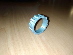 Engineer Rings