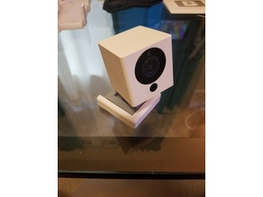 Wyze Cam V2 Mounting Kit