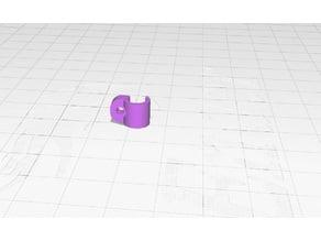 FlosStyle Mini Camera Mount