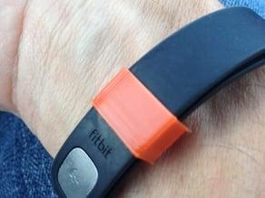 Fitbit Flex Retainer