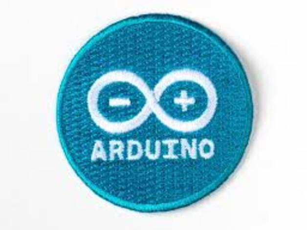 Arduino - Open Source Products for Electronic Projects
