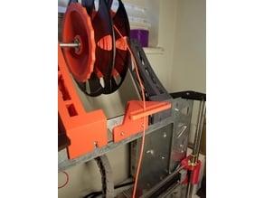 P3Steel Filament Guide