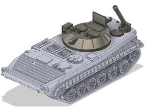 Soviet PRP-3